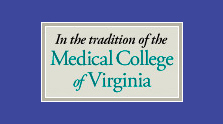 Medical College of Virginia